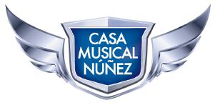 Casa Musical Nuñez